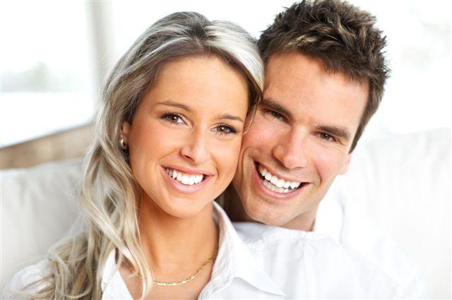 לימודי רפואת שיניים